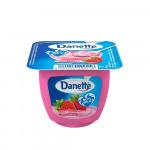 Danette Strawberry Dessert 90G