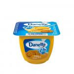 Danette Cookie Dessert 90g