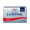 Lurpak Danish Butter Unsalted 400g