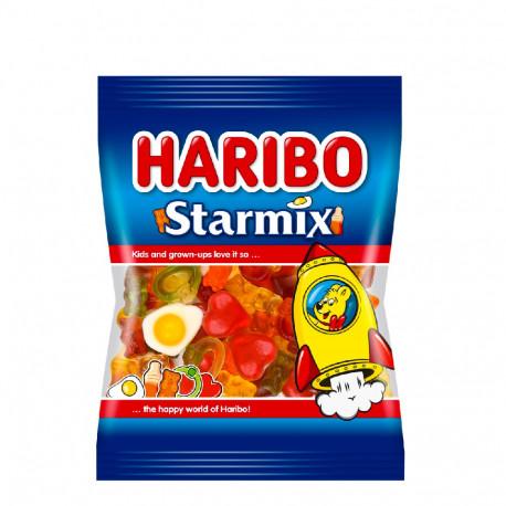 Haribo Starmix 160g