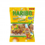 Haribo Happy Cola Fizz 160g
