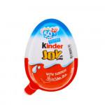 Kinder Joy with Surprise for Boys 20g
