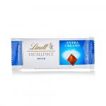 Lindt Excellence Milk 35g