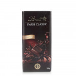 Lindt Swiss Dark Chocolate 100g