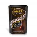Lindt Lindor Extra Dark 60% Cocoa 200g