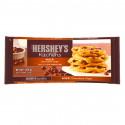 Hershey's Milk Chocolate Chips 300g