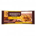 Hershey's Semi-Sweet Chocolate Chips 275g