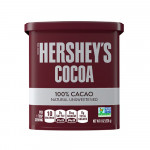 Hershey's Cocoa Natural Unsweetened 230g