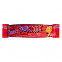 Sour Punk Candy Stick Strawberry Flavour 50g