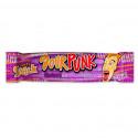Sour Punk Candy Stick Blueberry Flavour 50g