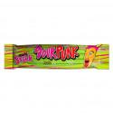 Sour Punk Candy Stick Apple Flavour 50g