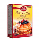 Betty Crocker Pancake Mix Buttermilk 907g