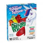 Betty Crocker Roll-Ups Variety Pack Fruit Snacks 141G