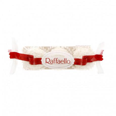 Raffaello 30g