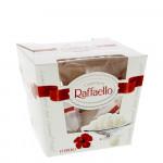 Raffaello Ferrero 150g