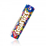 Nestle Smarties Chocolate