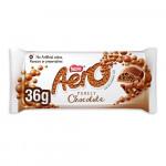 Nestle Aero Purely Chocolates 36g