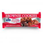 Merba Brownie Cookies 200g