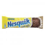 Nestle Nesquik Bar 25g