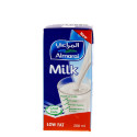 Almarai Long Life Milk UHT Low Fat With Added Vitamins 200m