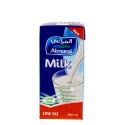 Almarai Low Fat Long Life Milk 200ML