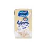 Almarai Long Life Nijoom UHT Milk Vanilla 150ml