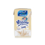 Almarai Long Life Nijoom UHT Milk Vanilla 150ml