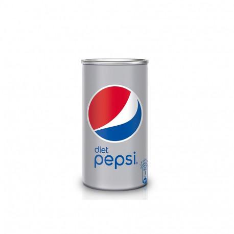 Pepsi Diet 155ml