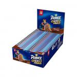 LU Prince Chocolate 40x28.5g