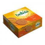 Belvita Bran Biscuit Pack 12x62G