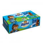 Barni Milk Sponge Cake Pack 12x30G
