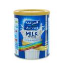 Almarai Powder Milk Full Fat 400g
