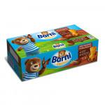 Barni Chocolate Sponge Cake Pack 12x30G