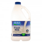 Marmum Fresh Milk Full Cream 2L