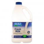 Marmum Fresh Milk Full Cream 2L