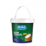 Marmum Fresh Natural Yoghurt Full Fat 1KG