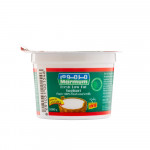 Marmum Fresh Natural Yoghurt Low Fat 100gm