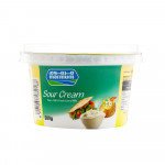 Marmum Sour cream 200gm