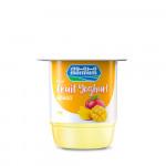 Marmum Fresh Mango Fruit Yoghurt 125G