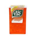 Tic Tac Orange 18g