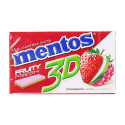 Mentos 3D Fruity Fresh