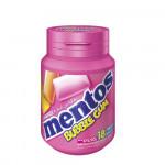 Mentos Bubble Gum 18 Maxi Dragees