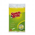 Scoth Brite Floor Cloth 1 Piece