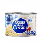 Nestle Cream Original Can 160G
