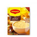 Maggi Mushroom Cream Soup 68G