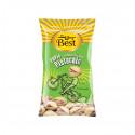 Best Salted Pistachios 50g