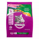 Whiskas Tuna Dry Food Adult 1+ years 480g
