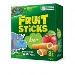 Mother Earth Fruit Sticks Apple 8Bars 152g