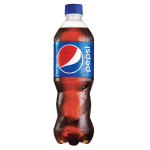 Pepsi Regular 500ML
