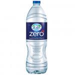 Al Ain Zero Sodium Water 1.5ML